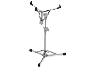 DW 6000 Series Flush Base Snare Stand