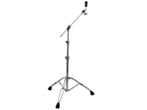 Pearl 1030 Series Gyro Lock Boom Stand