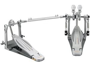 Tama Speed Cobra 910 Series Double Pedal