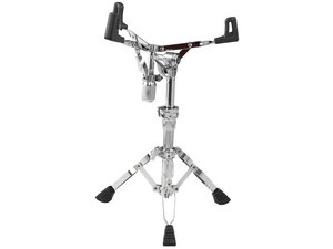 Pearl 930 Series Uni-Lock Low Snare Stand